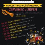 plakat-prazdniny-koncerty-7-a-8
