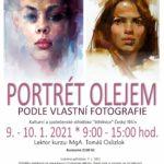 portret-olejem-leden