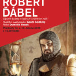 robert-dabel-1554975239-1