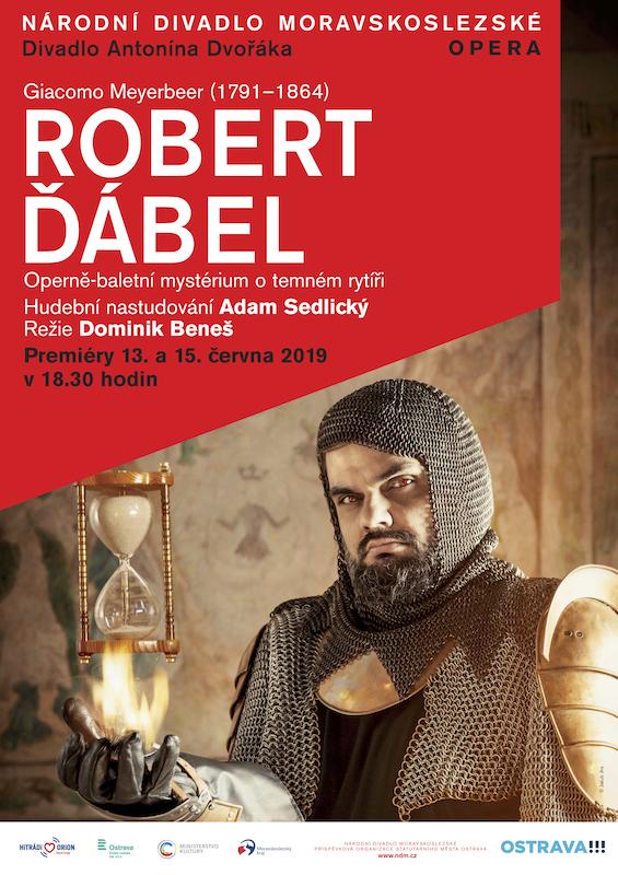 robert-dabel-1554975239-1