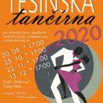 tancirna-podzim-2020
