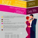 tanecni-2021-zari-manzelske-pary