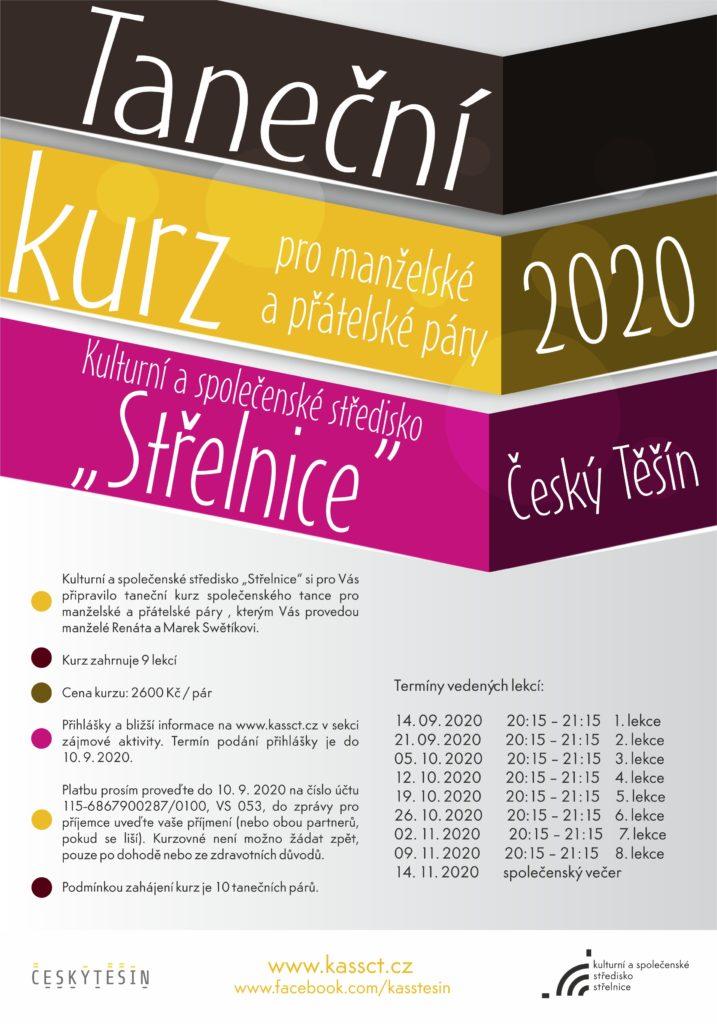 tanecni-podzim-2020-manzelske-pary