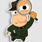 detective-magnifying-glass-private-investigator-clip-art-magnifying-glass