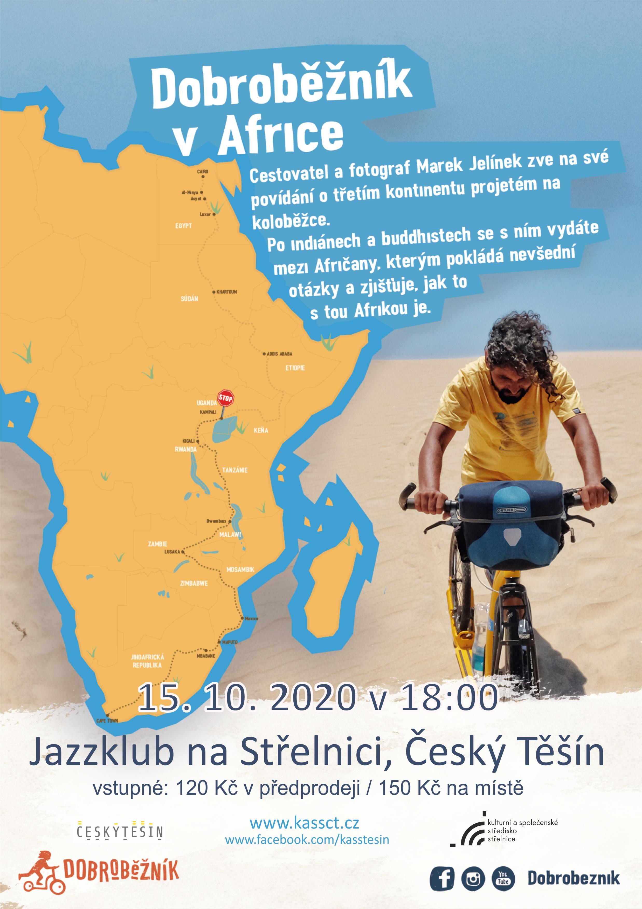 dobrobeznik-v-africe-plakat