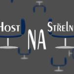 Talkshow: Host na Střelnici
