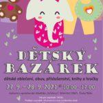 detsky-bazarek-podzim2021