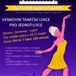 leto-na-strelnici-outdoor-dance
