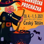 filipojakubska-prochazka