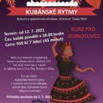 kubanske-tance