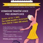 outdoor-tanecni-lekce