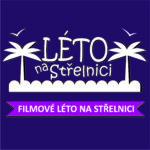 logo-leto