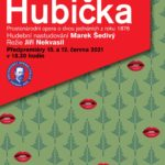 HUBICKA_5.QXD_GOTT_PLAKAT_A1.QXD