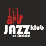 Náhledový obrázek k akci v Jazzklubu na Střelnici