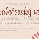 spolecensky-vecer-2021-003